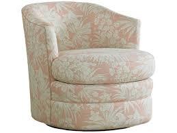 sherrill living room swivel chair sw1425 sherrill furniture