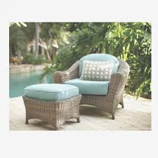 reclining patio chair with ottoman patio chair with ottoman set outdoor and fresh martha stewart pull