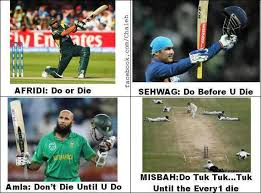 Crickets Meme - tuk tuk tuk cricket pinterest crickets meme and cricket