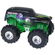 wheels monster jam grave digger truck wheels grave digger rev tredz truck