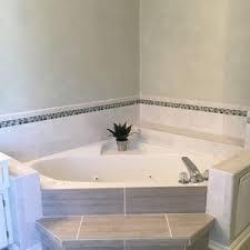 Corner Bathroom Showers Bathrooms Magnificent Standing Bathtub Center Drain Bathroom