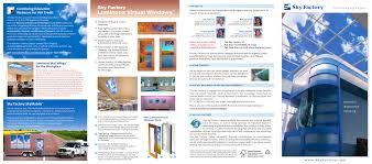 100 brochures commercial real estate brochures u2013 ml