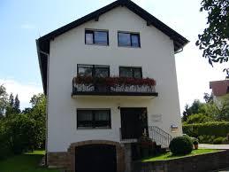 Bad Bergzabern Plz Gästehaus Hermsdorf Gästehaus Pension Privatzimmer