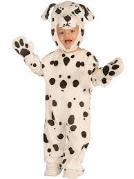 Dalmatian Halloween Costume Toddler 10 Puppy Dog Halloween Costumes Images Costume