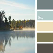 modern exterior paint colors for houses urban apartment
