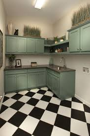 Custom Kitchen Cabinets Dallas 156 Best Dallas Tx Drees Custom Homes Images On Pinterest