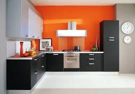 Budget Kitchen Design Modern Low Budget Kitchen Designs Demotivators Kitchen