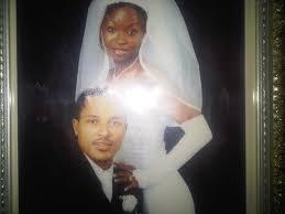 ghanaian actor van vicker photo van vicker celebrates 10th wedding anniversary with wife
