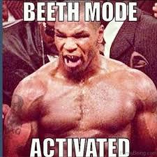 Boxing Memes - funny kickboxing meme kickboxing best of the funny meme