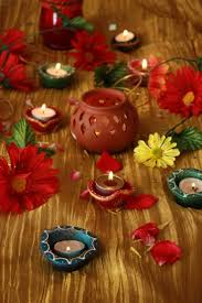 55 best ideas for decorating diyas images on pinterest diwali