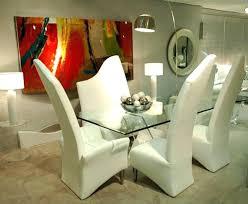 chaise design italien chaise salle a manger italienne design ne table socialfuzz me