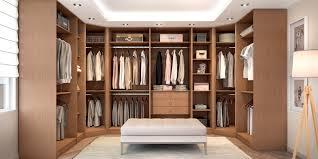 Manhattan Bedroom Furniture by Manhattan Comfort