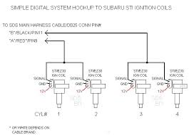 diagrams 500604 plug wire diagram u2013 split plug wiring diagram