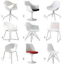 Dining Room Chairs Ikea Room
