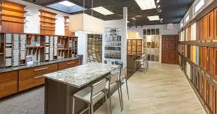 best value kitchen cabinets best source for kitchen and bath cabinets showplace cabinetry