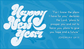 online new years cards free jeremiah 29 11 ecard email free personalized new year cards