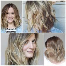 modern shoulder length hairstyle 2017 bob hairstyles u2013 haircuts