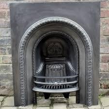 antique fireplace grates cast iron home design ideas
