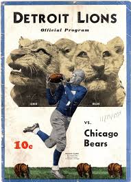 thanksgiving nfl football schedule detroit lions thanksgiving day game in pictures si com