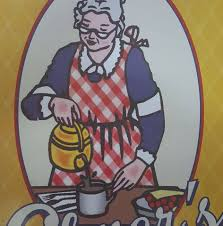 ted montana grill thanksgiving elmer u0027s family restaurant home el paso texas menu prices