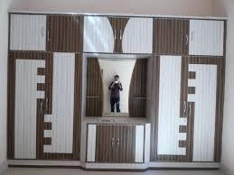cupboard door designs for bedrooms indian homes bedroom cupboard designs in india master bedroom wardrobe designs
