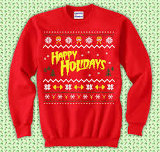 ugly christmas sweater ideas this blog rules why go elsewhere