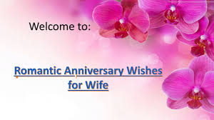 wedding wishes songs happy anniversary poems happy anniversary songs dailymotion