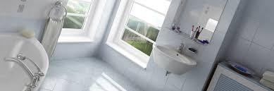 Cheap Bathroom Suites Dublin Ireland U0027s Favourite Place For Quality Tiles U0026 Bathrooms