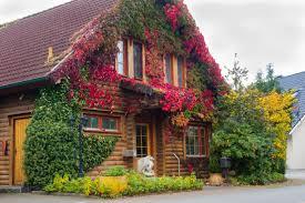 Holzhaus Verkauf Haus Zum Verkauf Osterwede 26 33775 Versmold Oesterweg Versmold