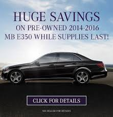 mercedes of greensboro welcome to mercedes of greensboro we are an authorized