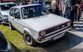 volkswagen golf mk1 modified wörthersee 2016 mk1 superthread vwvortex