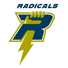 Chicago Wildfire Roster 2015 by Madisonradicals Youtube