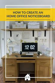home office necessities furniture top home office desk essentials for major productivity