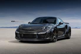 porsche turbo classic porsche 911 turbo s topcar stinger adv5 m v2 sl liquid smoke
