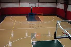 Backyard Basketball Court Ideas by Photo Basketball Court Pic Images Graphics Loversiq