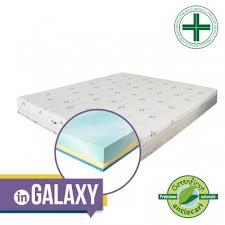 miglior materasso per la schiena materasso e mal di schiena