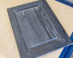 6 easy u0026 fantastic finishing techniques for ash lumber