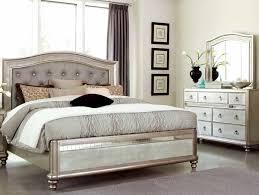 bling bedroom set on the go living