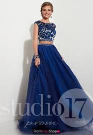 Formal Dresses San Antonio Studio 17 Dresses At Prom Dress Shop