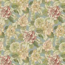 Waverly Home Decor Fabric Waverly Inspirations 100 Cotton Duck Fabric Quilting Fabric