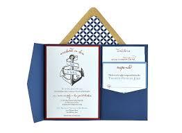 wedding inserts cards and pockets free pocket wedding invitation templates 5x7
