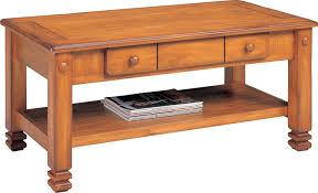Design Garden Furniture Uk clearance garden furniture uk descargas mundiales com