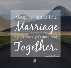 wedding quotes lifes journey 118 best images on godly marriage relationships