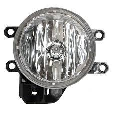 lexus toyota suv everydayautoparts com lexus toyota suv drivers halogen fog light