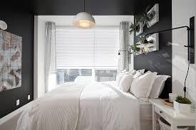 Hot Bedroom Design Trends Set To Rule In - Bedroom trends