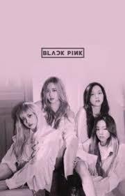 blackpink download album blackpink eng kor lyrics lyrics of stay blackpink wattpad