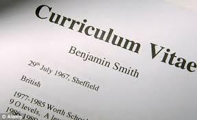 RESUME Name Surname  BILAL DEMIREL Education  Degree