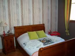 chambre d hote sospel chambres d hôtes maison st joseph chambres d hôtes sospel