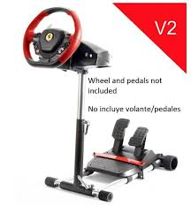 xbox one racing wheel best thrustmaster 458 spider racing wheel stand and
