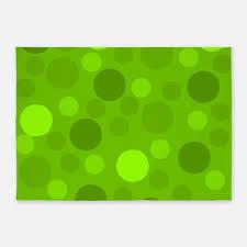 area rug green oriental weavers pantone prismatic 73158 green